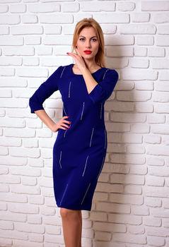 купить Платье Simona ID 9589 в Кишинёве