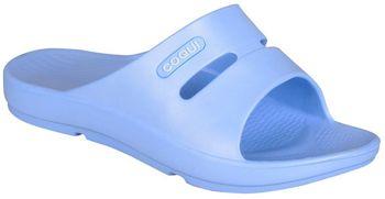 купить COQUI NICO 8942 Candy blue в Кишинёве