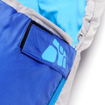 купить Спальный мешок Meteor MT81096 (2362) в Кишинёве