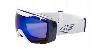 купить Очки лыжные X4Z18-GGD271S в Кишинёве