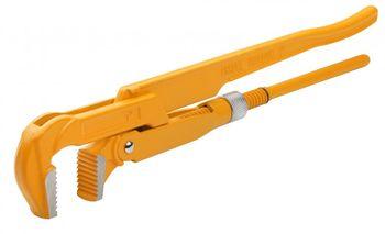 """купить Ключ трубный """"Stillson"""" угловой 90° - 103мм 3"""" Industrial TOLSEN в Кишинёве"""