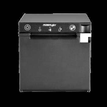 Posiflex Aura PP-7600X-B (80mm, LAN, RS-232)