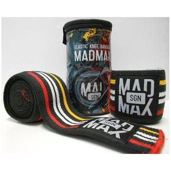 cumpără MAD MAX БИНТЫ НА КОЛЕНИ în Chișinău