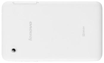 Lenovo A7-30 A3300 White