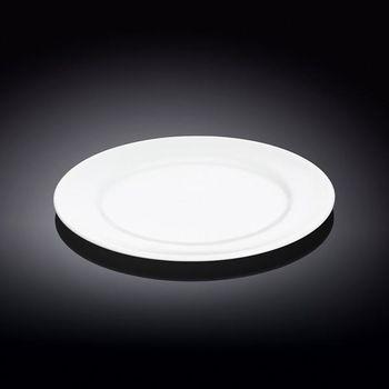 Тарелка WILMAX WL-991005 (десертная 18 см)