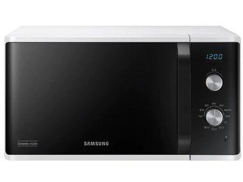 Microwave Oven Samsung MG23K3614AK/BW