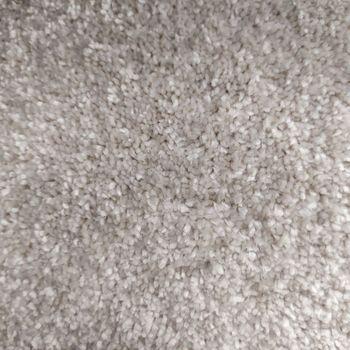 купить Ковровое покрытие FAYE 110 Monolit, Cosyback в Кишинёве