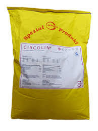 Circolin  /12 кг