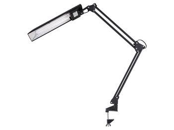 купить Настольная лампа LAMPA ENERGOOSZCZĘDNA черн 1л 00101 в Кишинёве