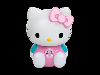 купить Увлажнитель воздуха Ballu UHB-255 Hello Kitty E в Кишинёве
