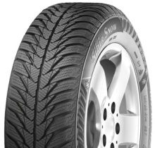 купить Matador MP-54 Sibir Snow 165/70 R 14 81T в Кишинёве