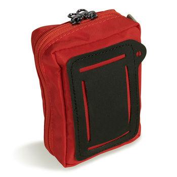 cumpără Trusa medicala Tatonka First Aid Mini, red, 2706.015 în Chișinău