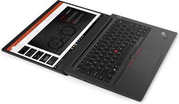 "купить Lenovo ThinkPad E14 14.0""(Intel Core i5-10210U, Intel® UHD Graphics, 1x8GB DDR4-2666, 256GB SSD M.2 2242 PCIe NVMe Win 10 Pro) в Кишинёве"