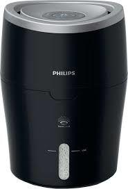 Air Saturator Philips HU4813/10
