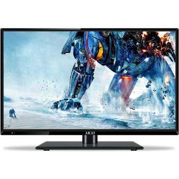 LCD Телевизор AKAI LT-3222AD