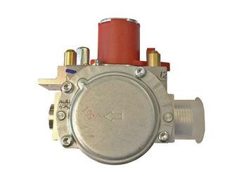 купить Газовый клапан 30/35 Viessmann Vitodens 100 WB1C в Кишинёве