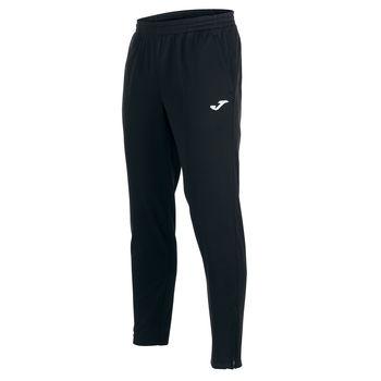 Спортивные штаны JOMA - NILO BLACK