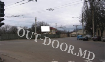 cumpără KBU95010A în Chișinău