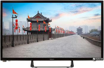 купить Телевизор LED Saturn LED32HD900UST2 в Кишинёве