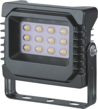 купить (a1) LED (10Wt) NFL-P-10-4K-IP65 в Кишинёве