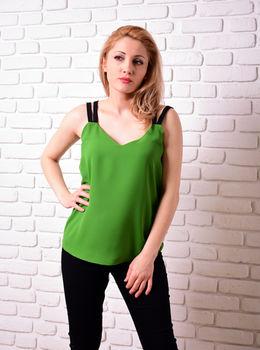 cumpără Bluza Simona ID 4082 în Chișinău