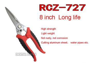 купить RCZ-727 RUBICON CEVLAR CUTTER в Кишинёве