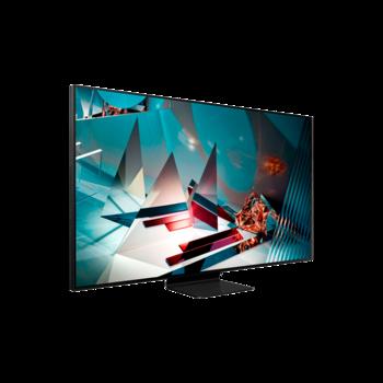 TV Samsung QE65Q800TAUXUA