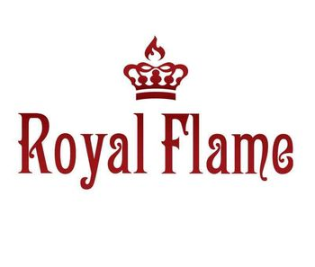 купить Royal Flame Vision 18 LED FX в Кишинёве