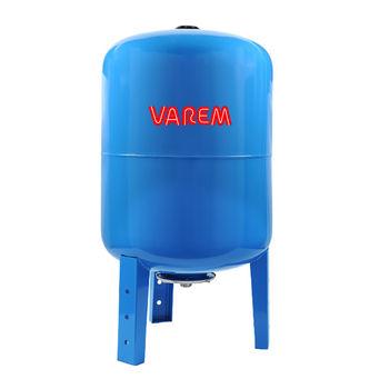 Бак расширительный для санитарной воды Maxivarem LS 80 л