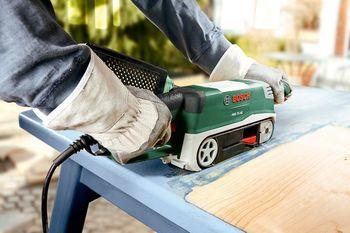 Шлифователь для стен Stark DWS 801