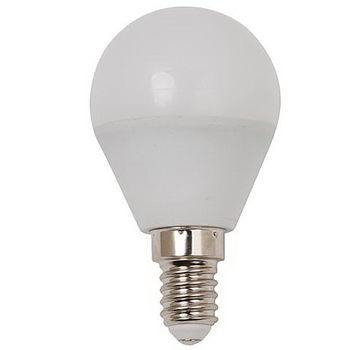 купить Лампа светодиодная HL4380L 3.5Вт 220-240В E27 3000K HOROZ (33373) в Кишинёве