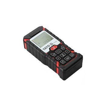 купить Дальномер лазерный Yato YT-73125 в Кишинёве