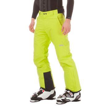 cumpără Pantaloni schi barb. NordBlanc Vail Snowsports Pants, NBWP5335 în Chișinău