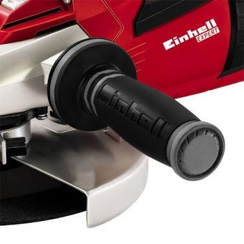 купить Угловая шлифовальная машина Einhell TE-AG 230 230 мм в Кишинёве