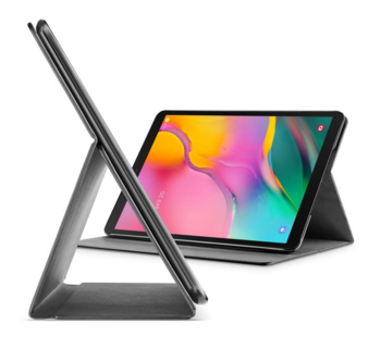 "купить Чехол для планшета Huawei MediadPad T5 10.1"" Black в Кишинёве"