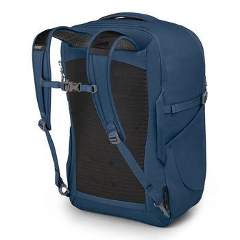 купить Сумка на колесах Osprey Daylite Carry-On Travel Pack 44, xxxxx6 в Кишинёве