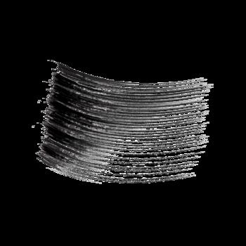 Тушь для Ресниц «Виртуозная Длина»  - Черный
