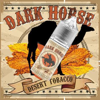 купить Dark Horse в Кишинёве