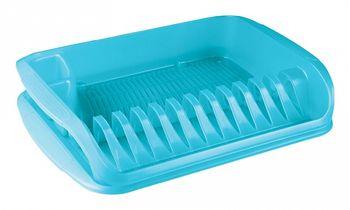 Сушилка посуды BYTPLAST 4312253