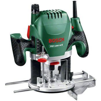 Bosch Фрезер POF 1400 ACE