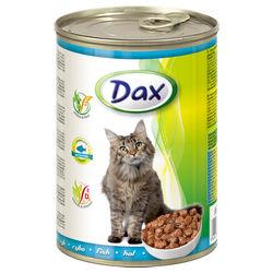 купить Dax  с рыбой в Кишинёве