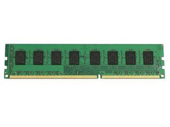 8GB DDR3- 1600MHz   Apacer PC12800, CL11,  1.5V