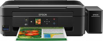 купить Epson L456 в Кишинёве