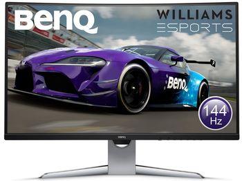 """BenQ """"EX3203R"""