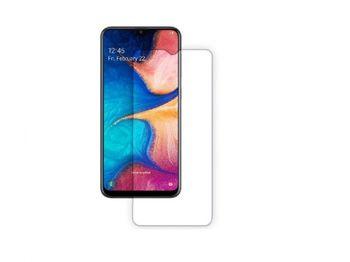 Защитное стекло XCover для Samsung A10s