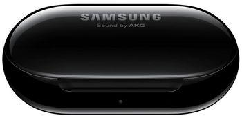 купить Samsung Galaxy Buds Plus SM-R175, Black в Кишинёве