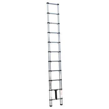 купить Телескопическая лестница (11ст) TL320 в Кишинёве