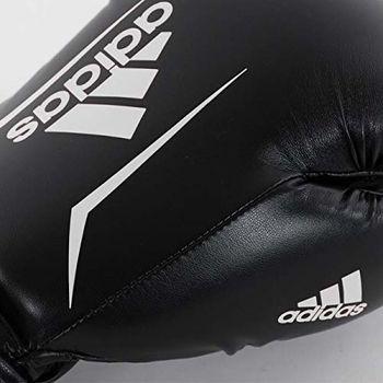 купить Перчатки для бокса  Speed 50 Boxing Glove 04OZ в Кишинёве