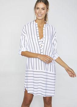 купить Платье Ysabel Mora 85668 в Кишинёве