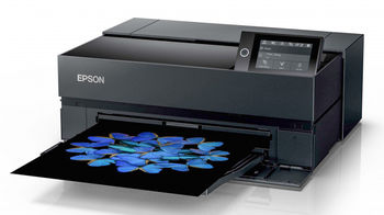 Printer Epson SureColor SC-P700, A3+